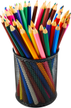 homepage-pencils-landscape-rollover.png